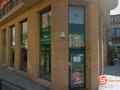 Detenido el atracador de la entidad bancaria de Caja Rural de Zamora