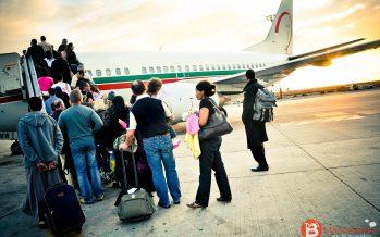 La mayoría de seguros de viaje son usados por asistencia médica