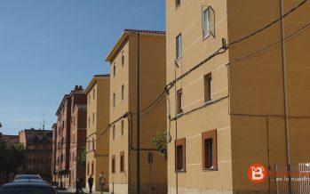 En marcha la segunda fase del ARU que mejorará 133 viviendas más