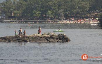 375 personas han muerto ahogadas en espacios acuáticos españoles