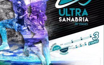 Dos carreras se disputarán en Sanabria para promocionar Zamora