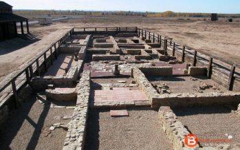 Reclaman el impulso de la Ruta Arqueológica Los Valles de Benavente