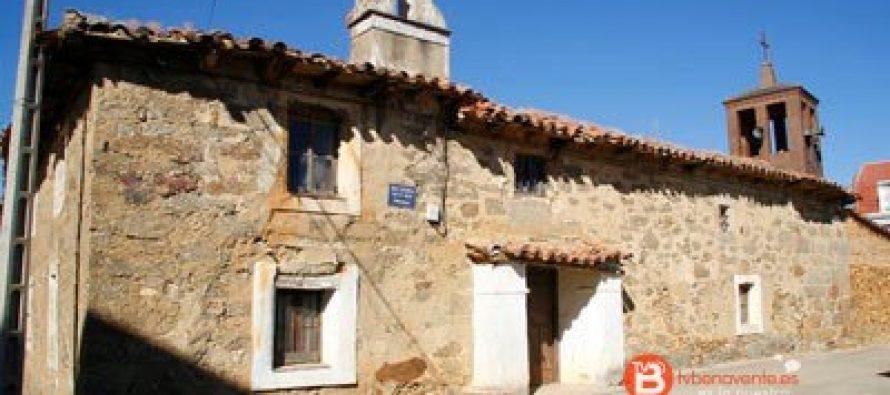 """Calzadilla de Tera ha sido declarado como """"Municipio Leonés del Mes"""""""