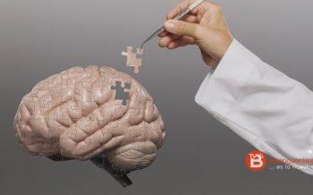 El daño cerebral adquirido es la tercera causa de muerte en los españoles