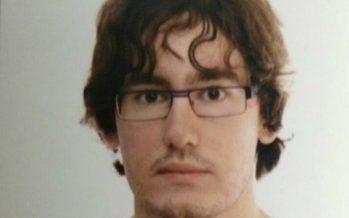 Localizado en Las Lomas el joven desaparecido en la Universidad de León