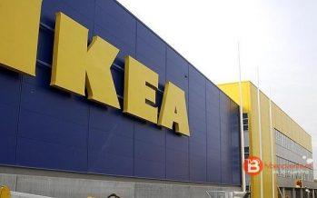 Ikea de Valladolid abrirá un call center y creará 300 puestos de trabajo
