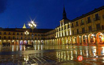 León es declarada Capital de la Gastronomía Española 2018