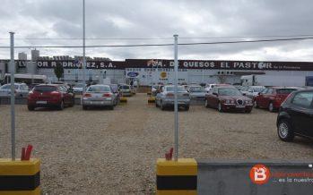 Quesos El Pastor incorporará 80 nuevos trabajadores a su fábrica