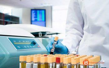 Nuevo test genético para prevenir el cáncer de mama, ovario y endometrio