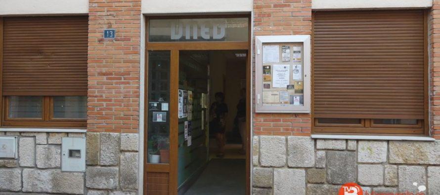 UNED amplía su plazo de matriculación hasta el próximo 13 de noviembre