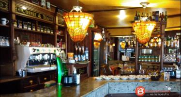 Puente de Mozar mejor restaurante del 2017 en la provincia de Zamora