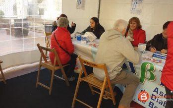 ADIBE celebrará la XIX Semana Diabetológica en Benavente